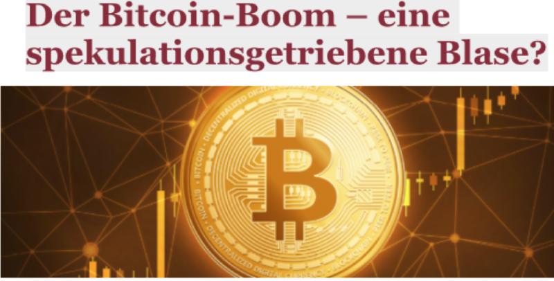biztonságos befektetni a bitcoinbe