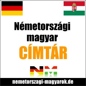 Online társkereső nürnberg