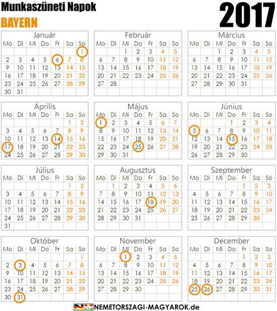 naptár ünnepekkel Naptár Ünnepekkel És — YinHe438 naptár ünnepekkel