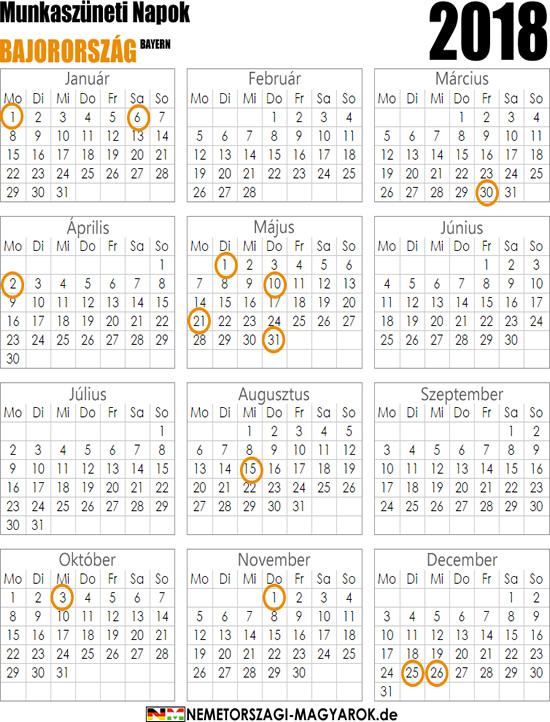 2019 es naptár ünnepekkel Naptár Ünnepekkel És — YinHe438 2019 es naptár ünnepekkel