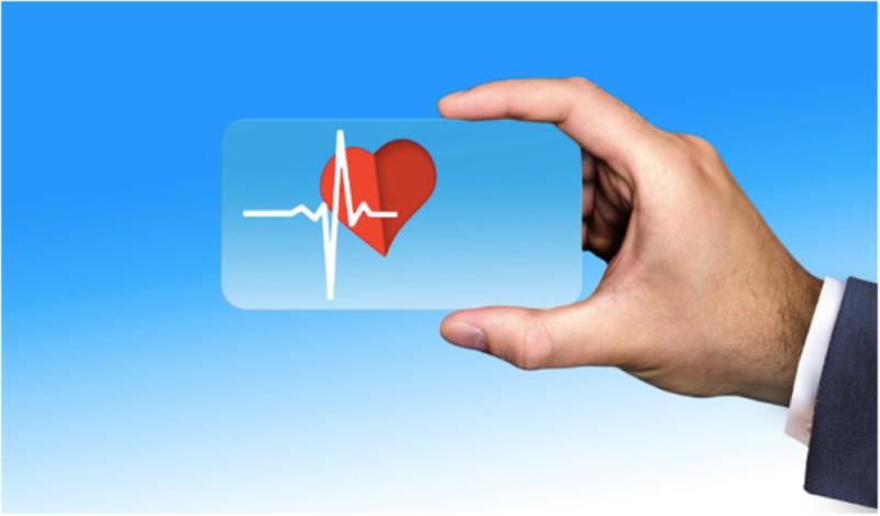 Miért fontos a kiegészítő egészségbiztosítás (ERGO Versicherung)?   Németországi Magyarok