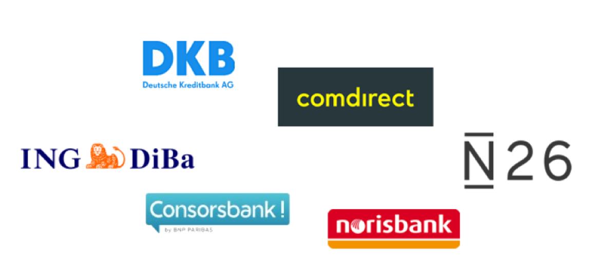 internetes jövedelem malacka bank
