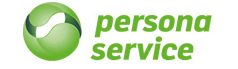 PersonaService