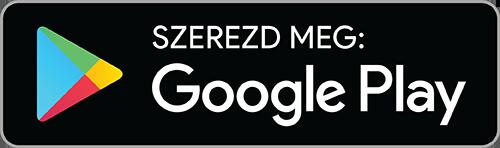 Németországi Magyarok App