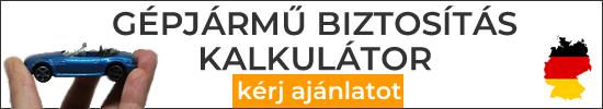http://nemetorszagi-magyarok.de/infok/gepjarmu-biztositas-nemetorszagban-kalkulator