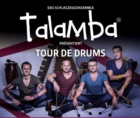 Talamba