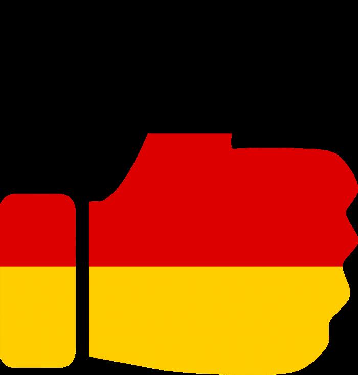 b9f4aec1cd Raktári dolgozó | Németországi Magyarok