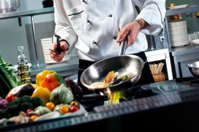 társkereső szakács frankfurt islam társkereső oldalak