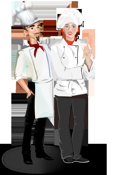 társkereső szakács frankfurt