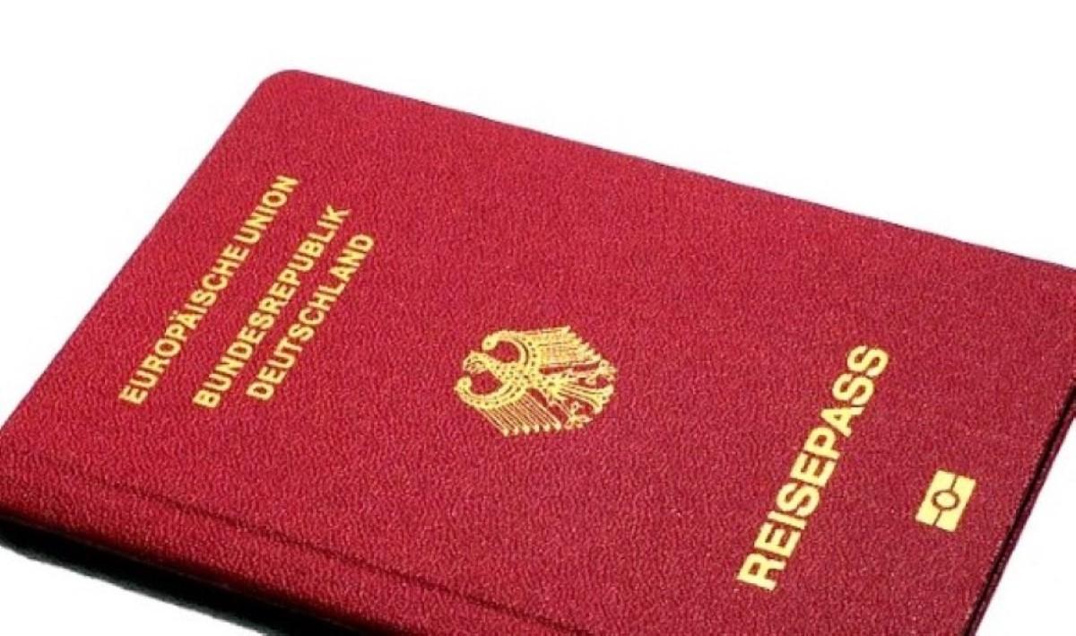 Kettős állampolgárság előnyei
