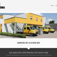 Gyorskereső Dortmund erfahrungen