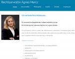 Dr Metz Ágnes ügyvéd Frankfurtban