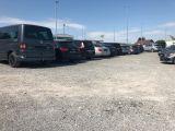 MIR Auto - Autókeresekedés Sinsheimban, Németországban