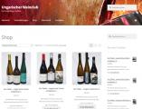 Ungarischer Weinclub
