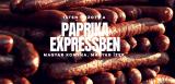 Paprika Express - webáruház magyar termékekkel
