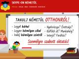skypeonnemetul