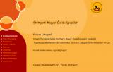 Stuttgarti Magyar Óvoda