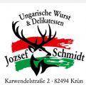 Ungarische Wurst & Delicatessen