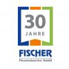 Fischer Personalservice képe