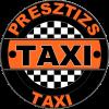 presztizs taxi képe