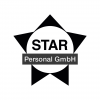 star-personaldienste-gmbh képe