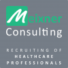 Meixner Consulting képe