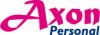 Axon Personal GmbH képe