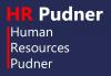 HR Pudner képe