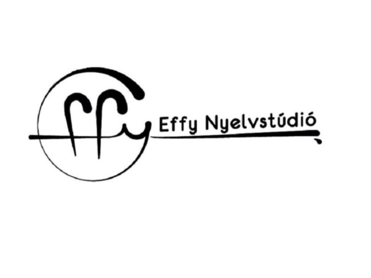 Effy Stúdió