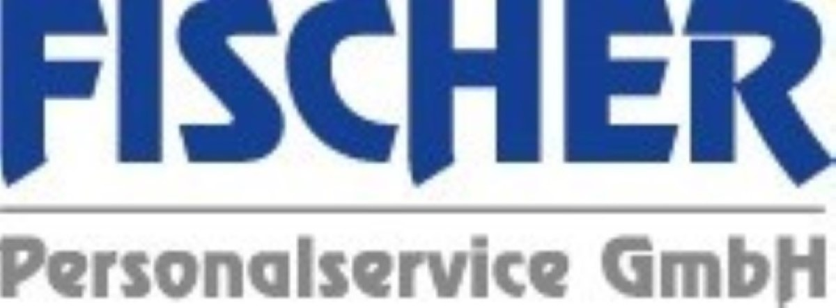 Fischer Personalservice Munkeközvetítö