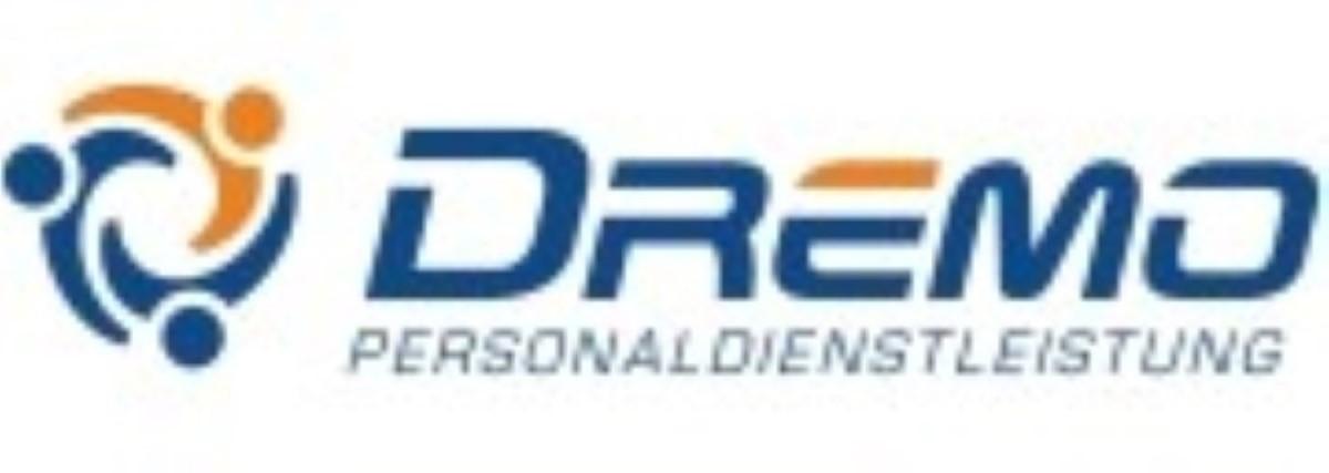 Dremo GmbH Munkaerőközvetítő