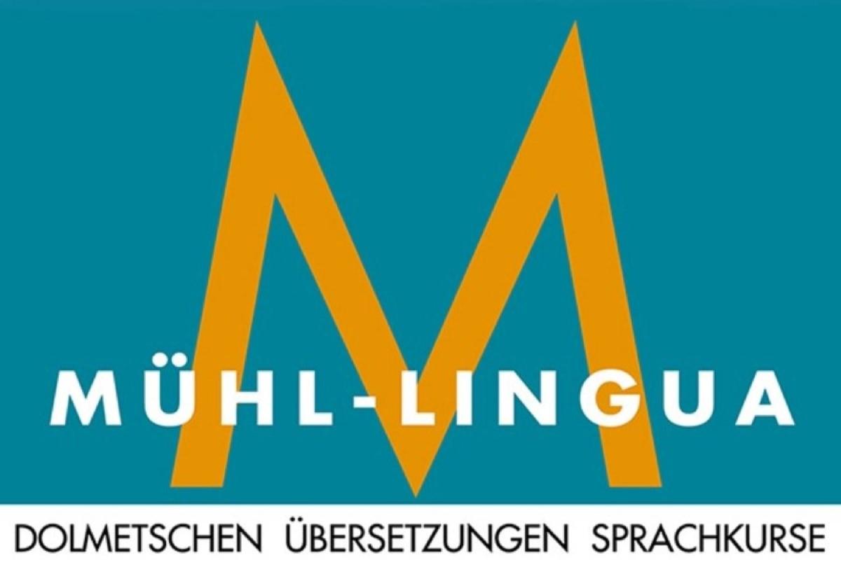 Mühl-Lingua magyar német fordítások
