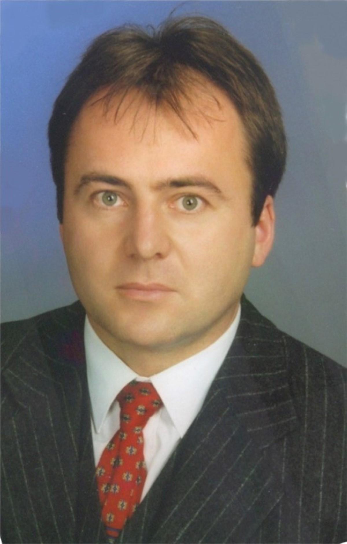 társkereső ügyvédek szilveszter egyetlen párt 2021 hannover