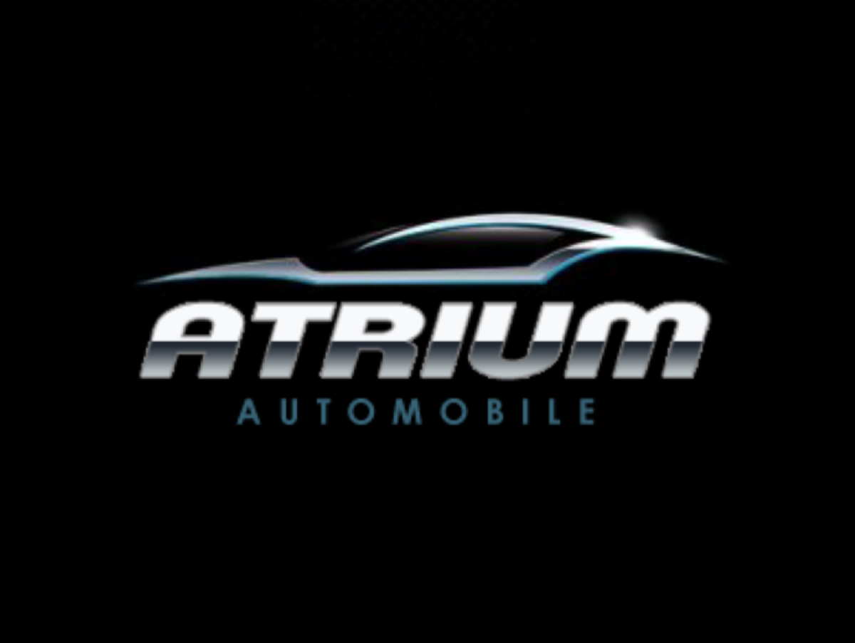 Atrium Automobile