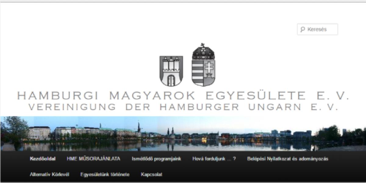 hamburgi-magyarok
