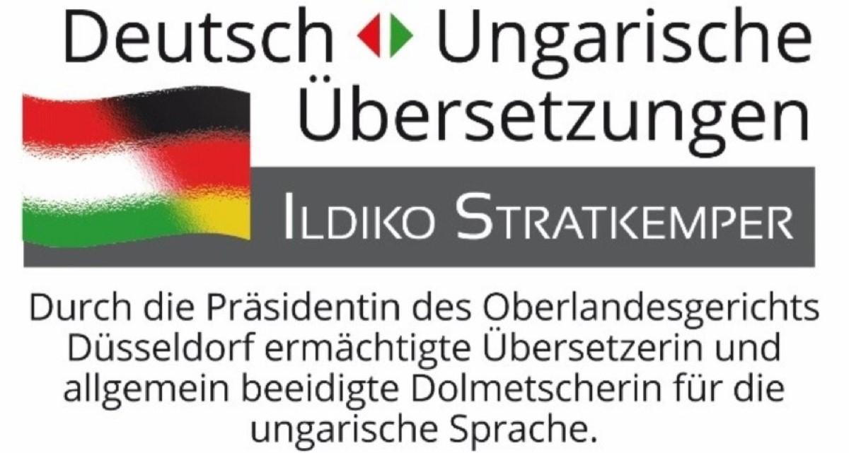 lüdinghausen társkereső)