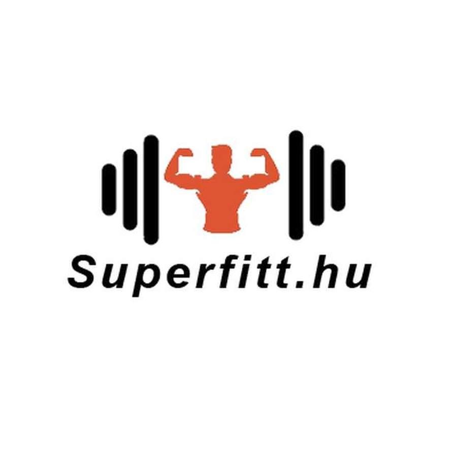 superfitt