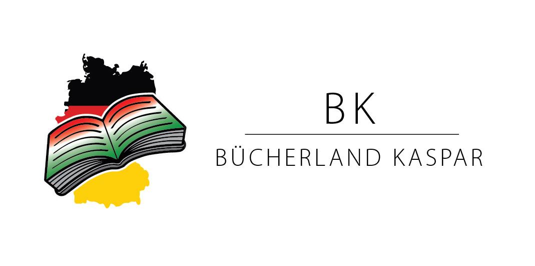 Könyvet jó áron Németországban - Bücherland Kaspar