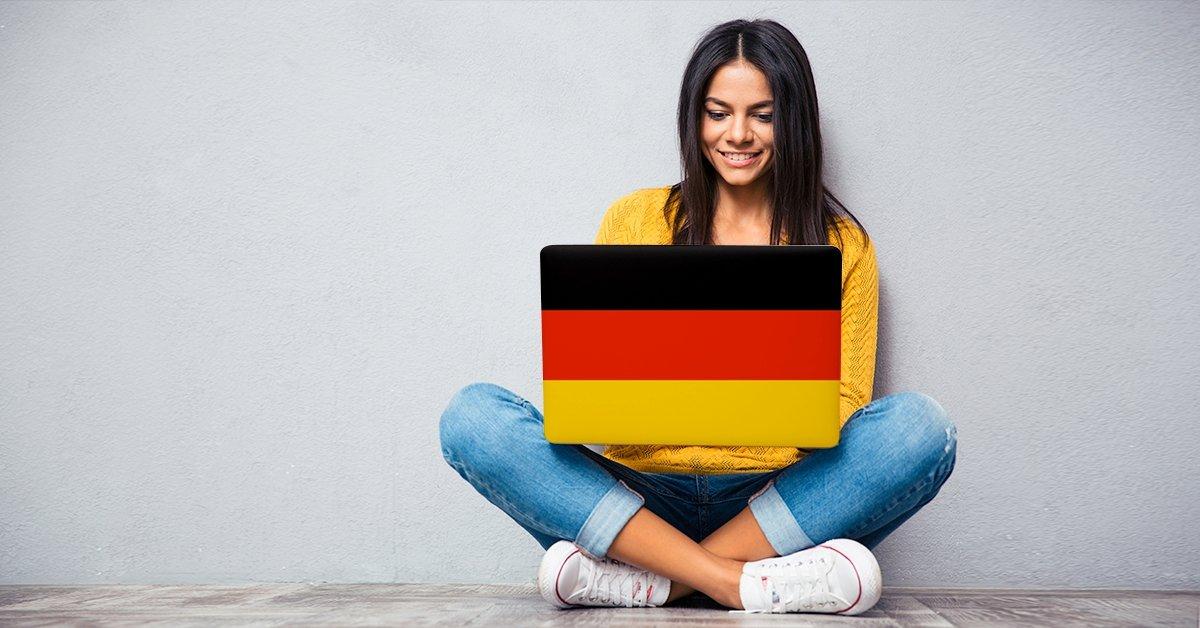 Német skypos oktatás, fordítás, tolmácsolás, tanfolyamok