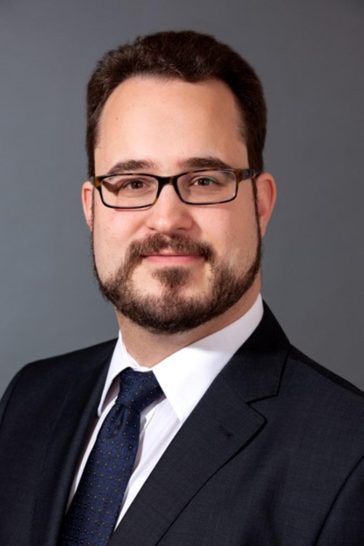 Rechtsanwaltskanzlei Péter Bognár Ügyvéd, Stuttgartban