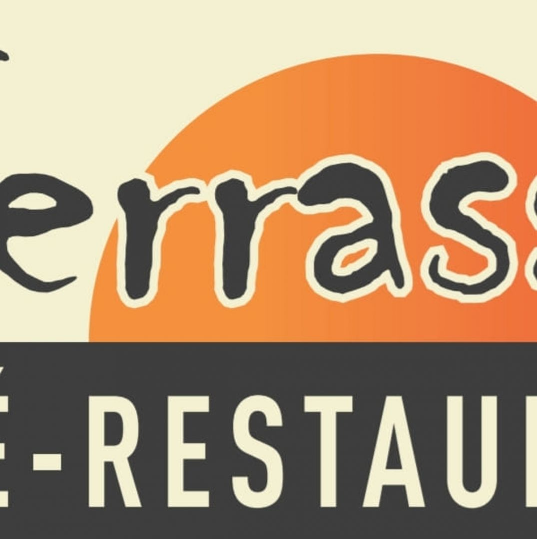 Terrasse Restaurant magyar étterem