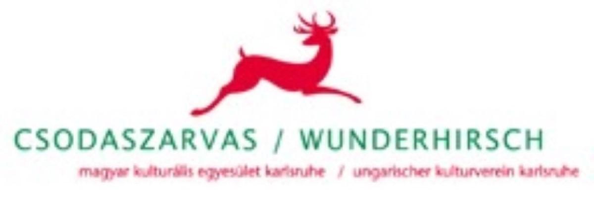 Magyar kulturális egyesület Karlsruhe