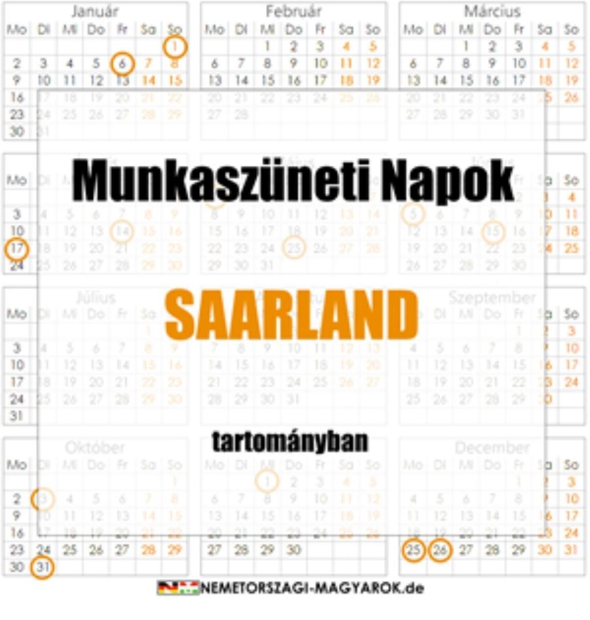 társkereső saarland